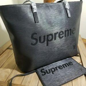 Bag MM size 17 x 11 x 6